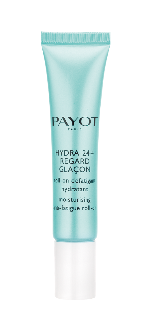 hydra24-regard-glacon