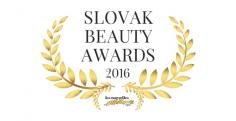 Hľadáme najobľúbenejší kozmetický salón Slovenska – Salón roka 2016!