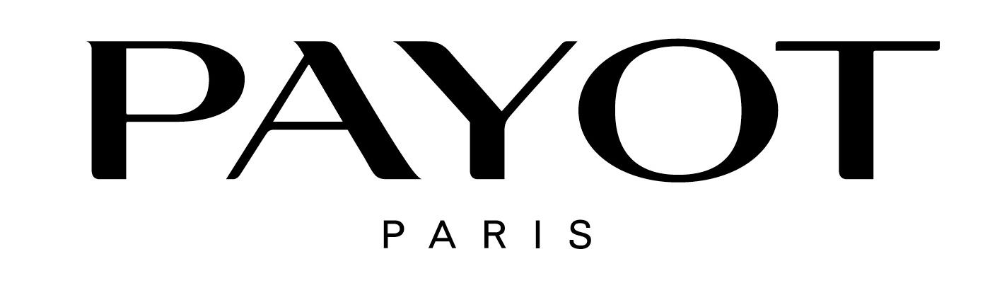 Payot Paris Slovenská republika