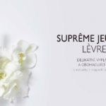 SUPRÊME JEUNESSE LÈVRES
